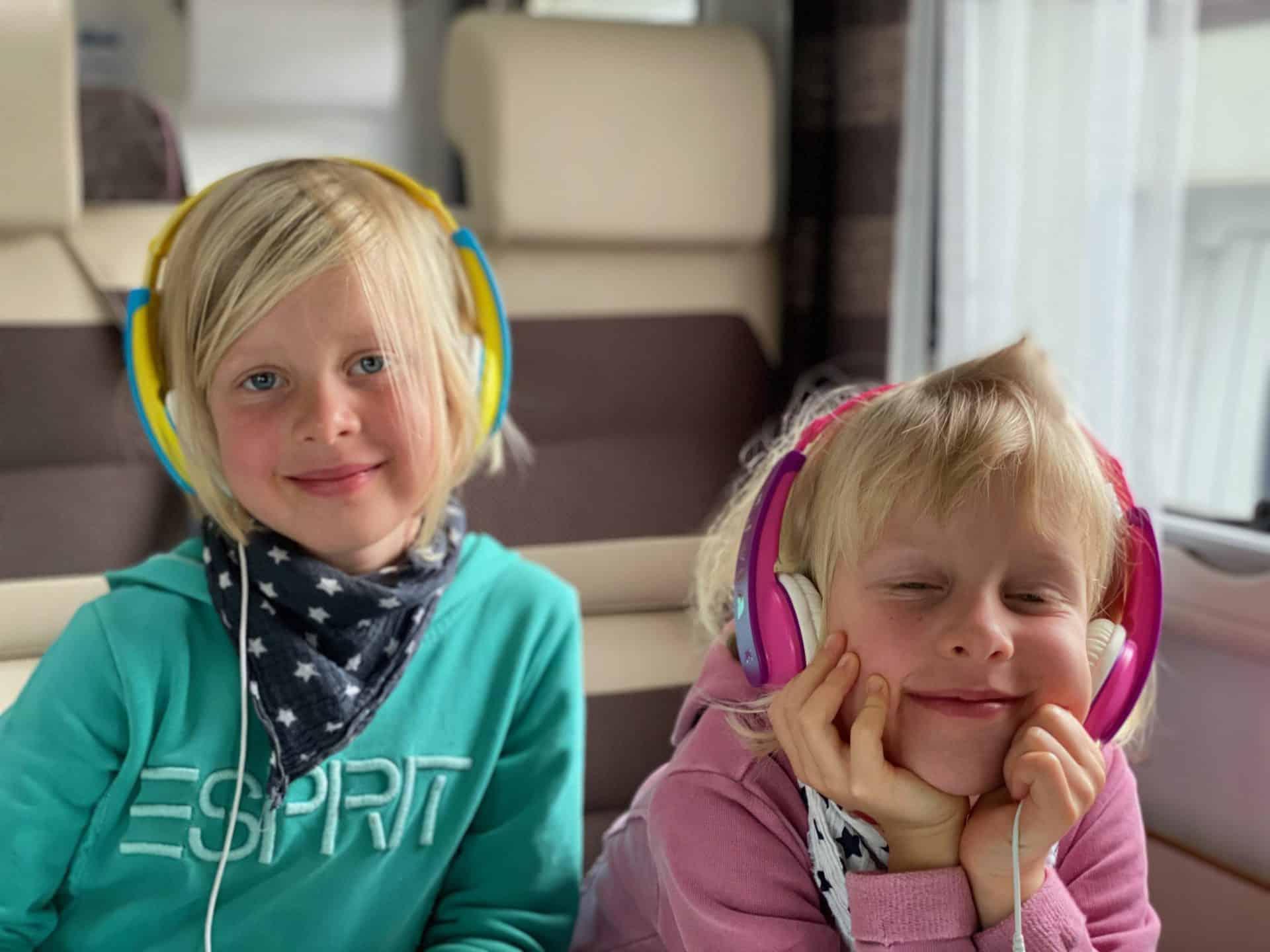 tigermedia-tigerbox-touch-glückliche-Kinder