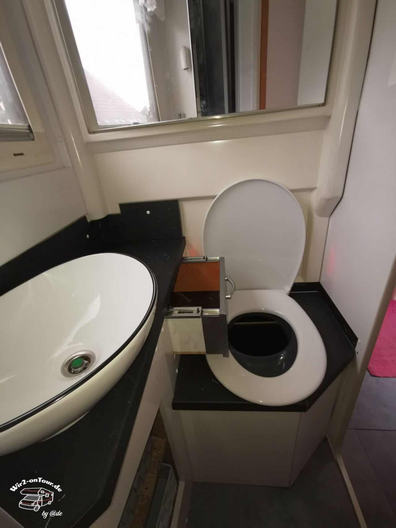 wc-fertig_007