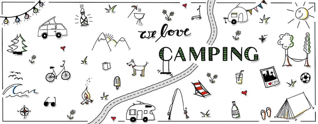 we-love-camping
