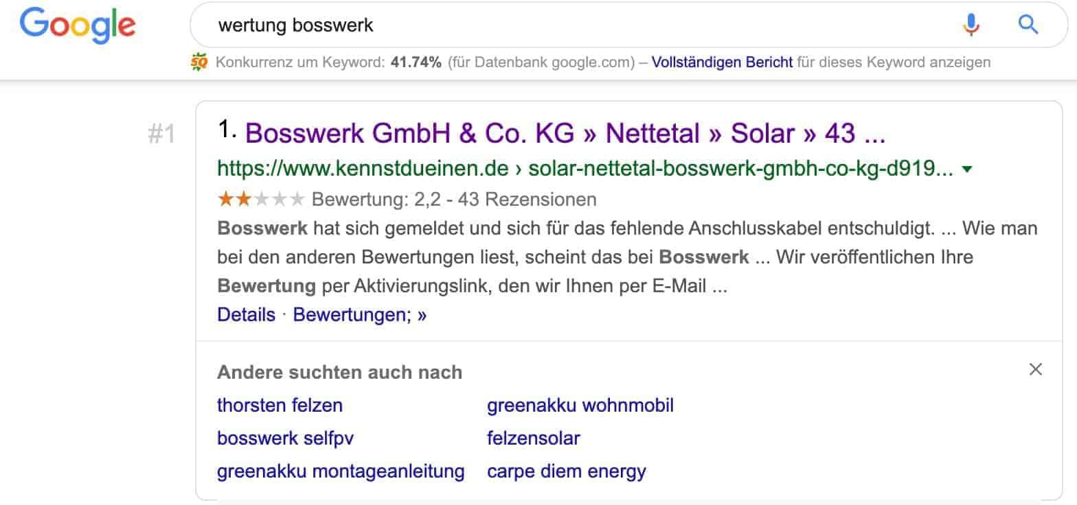 wertung_bosswerk_-_Google-Suche